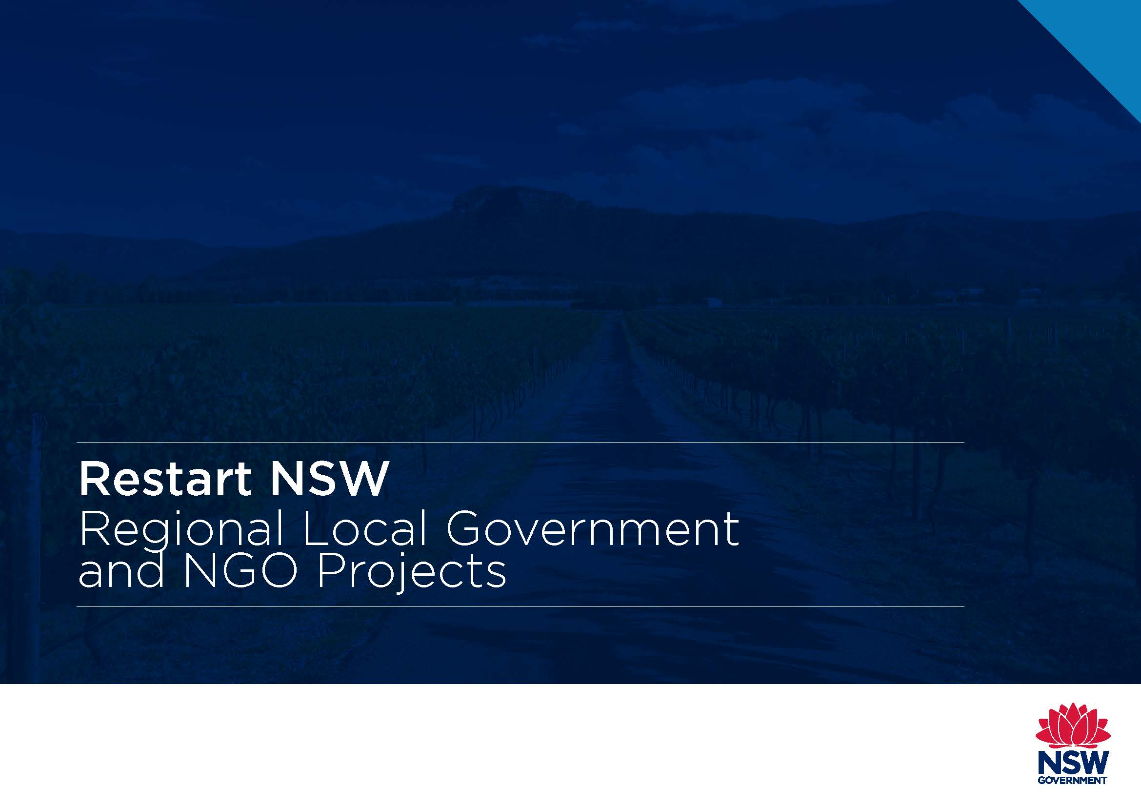 Pages from Restart NSW Booklet - 27112017.jpg